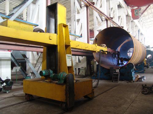 埋弧自动焊-union melt welding.jpg